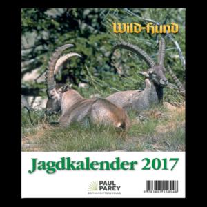 Jagdkalender