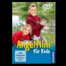 Der Angelfilm für Kids (DVD) im Pareyshop