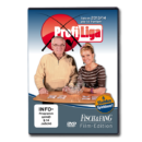 FISCH & FANG Profi Liga Saison 2013/2014 (DVD) im Pareyshop