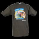 T-Shirt Matze Koch im Pareyshop