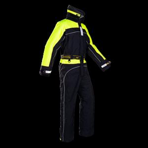 Mullion X5000 Einteiler-Anzug im Pareyshop