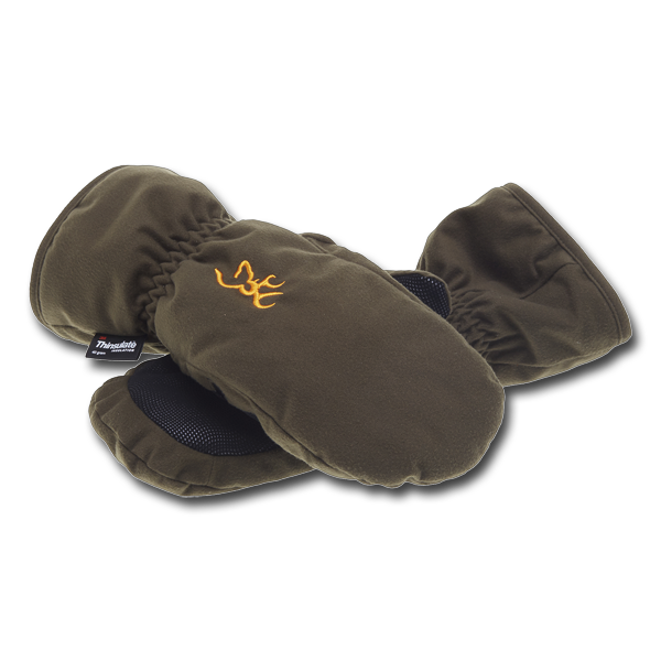 Browning XPO Big Game Fausthandschuhe im Pareyshop
