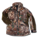 Browning XPO Light Jacke Realtree im Pareyshop