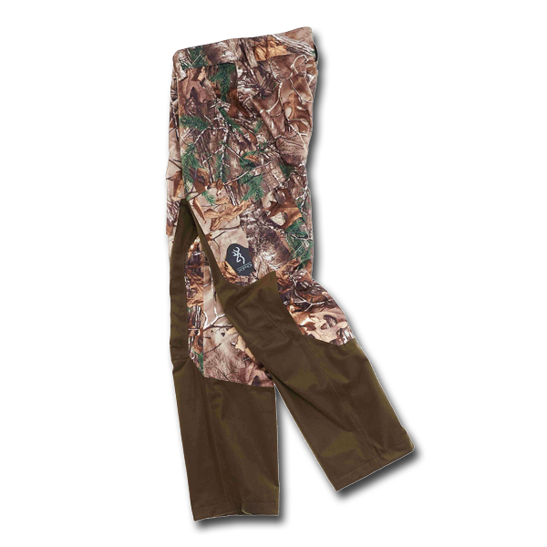 Browning XPO Light Hose Realtree im Pareyshop