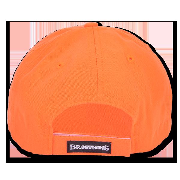 Browning Cap 3D Safety im Pareyshop