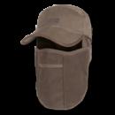 HILLMAN wasserdichte Cap mit Maske im Pareyshop