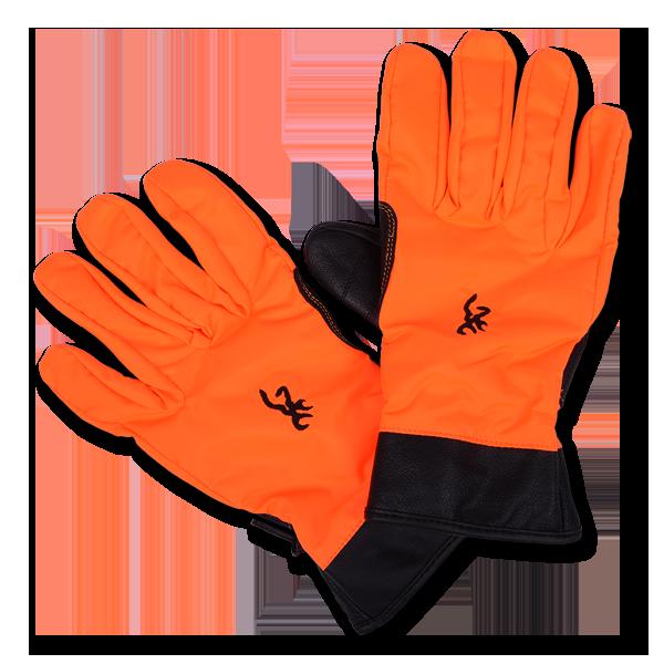 Browning X-Treme Tracker Handschuhe im Pareyshop