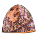 BUFF Mütze Mossy Oak Obsession Military-Orange im Pareyshop