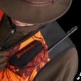 Browning XPO Light Weste Orange