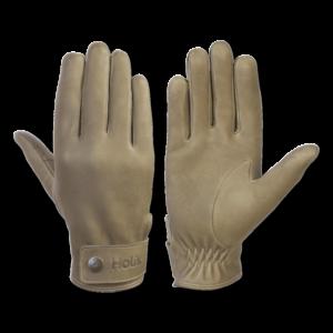 Holik Handschuh Sandy im Pareyshop