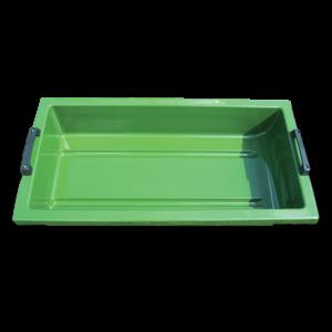 Transportbox Vario für Wildträger Optimal im Pareyshop