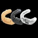 Gehörschutz Silenos Crescent impulse (neutral) im Pareyshop