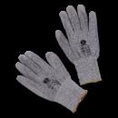 Filetierhandschuhe (1 Paar) im Pareyshop