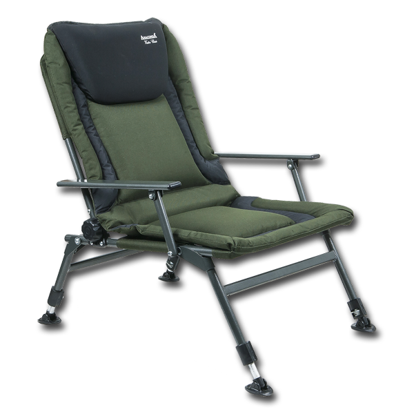 Anaconda Visitor Carp Chair im Pareyshop