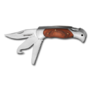 Magnum by Böker Classic Hunter (01MB136) im Pareyshop