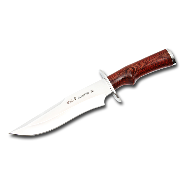Muela Messer Hunter 17R im Pareyshop