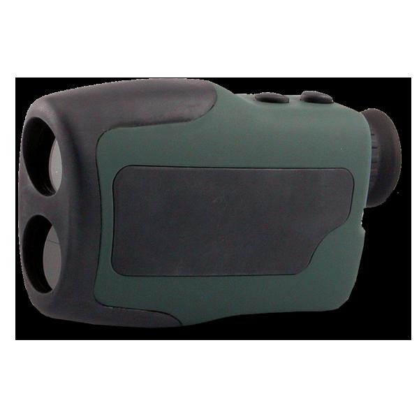 AKAH X-Range Entfernungsmesser im Pareyshop
