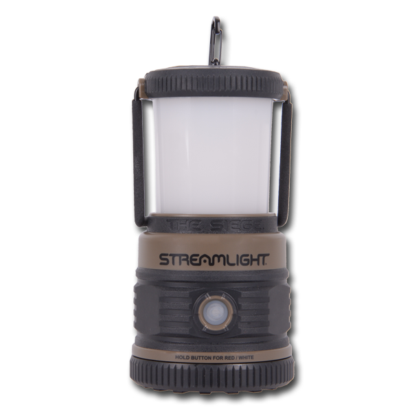 Laterne Streamlight im Pareyshop
