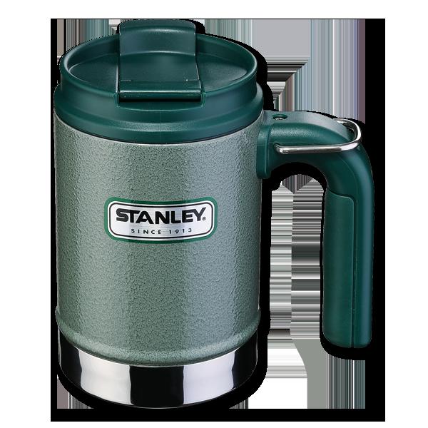 Stanley Vakuum-Trinkbecher (mit Griff) 0