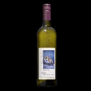 Jägerwein Sonderedition Gutedel im Pareyshop
