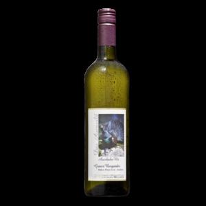 Jägerwein Sonderedition Grauer Burgunder im Pareyshop