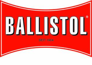 Ballistol - Klever