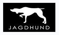 """Jagdhund Sommer-Lodenhose /""""GAMSSTEIN/"""" neue braune Farbe"""