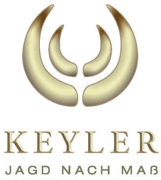 Keyler - Jagd nach Maß
