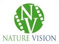 Nature Vision Filmproduktion