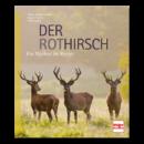 Der Rothirsch - Ein Mythos im Revier im Pareyshop