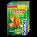 KOSMOS Experimentierkasten: Spurensuche in der Natur im Pareyshop