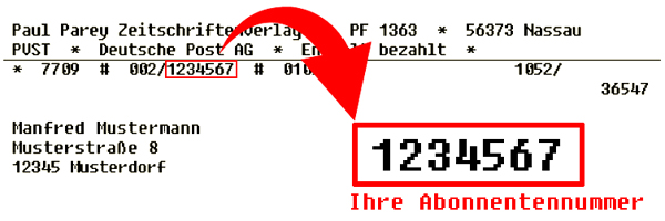 6962_12_20060119110246