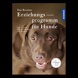Das Kosmos Erziehungsprogramm für Hunde im Pareyshop