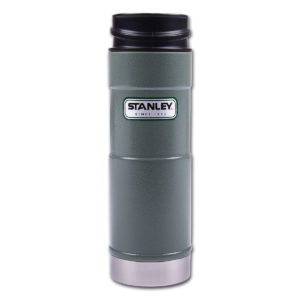 Stanley Einhand-Vakuumbecher 0