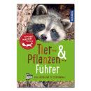 Kinder Naturführer: Tier- & Pflanzenführer im Pareyshop