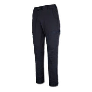 Pinewood Damenhose Wildmark Stretch schwarz im Pareyshop