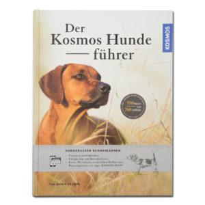 Der KOSMOS-Hundeführer im Pareyshop