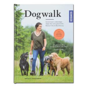 Dogwalk - Gemeinsam unterwegs im Pareyshop