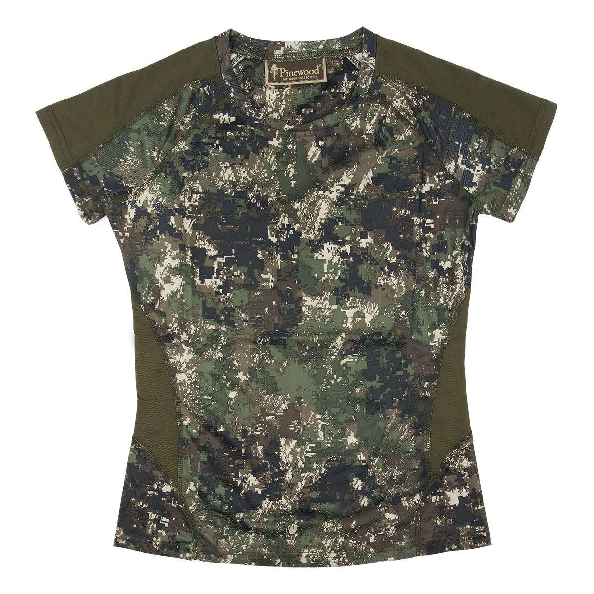 camouflage jacken pullover mode f 252 r damen herren