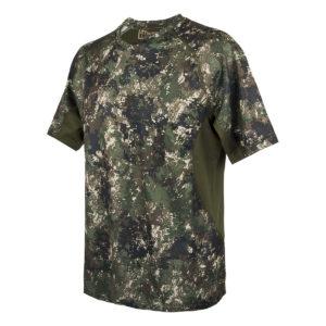 Pinewood T-Shirt Ramsey Optima II im Pareyshop