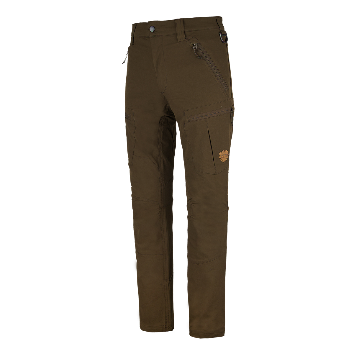 Northern Hunting Damenhose Frigga Unn im Pareyshop
