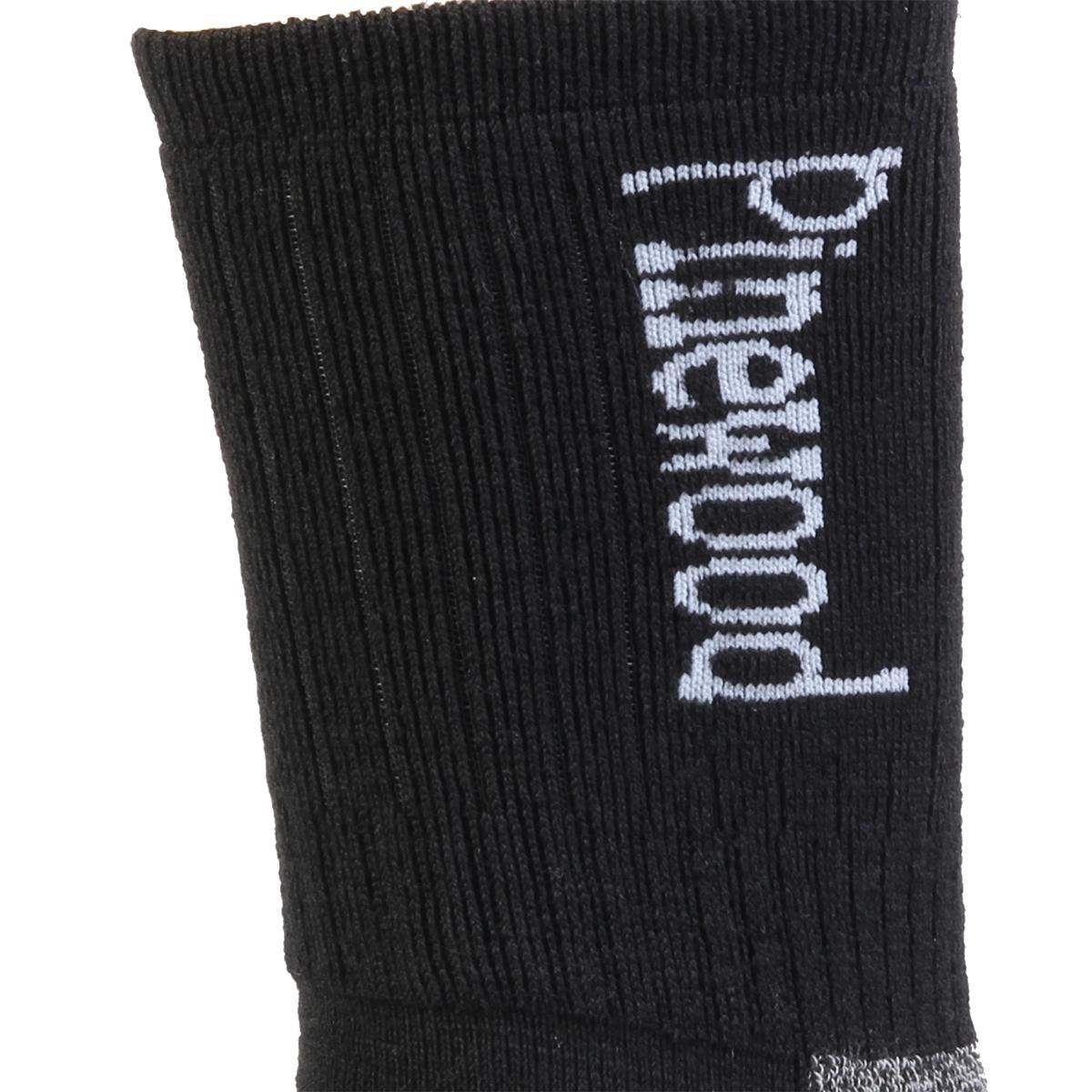 Pinewood Socke Thermolite im Pareyshop