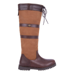 Cabotswood Stiefel Banbury oak/bison regular fit im Pareyshop