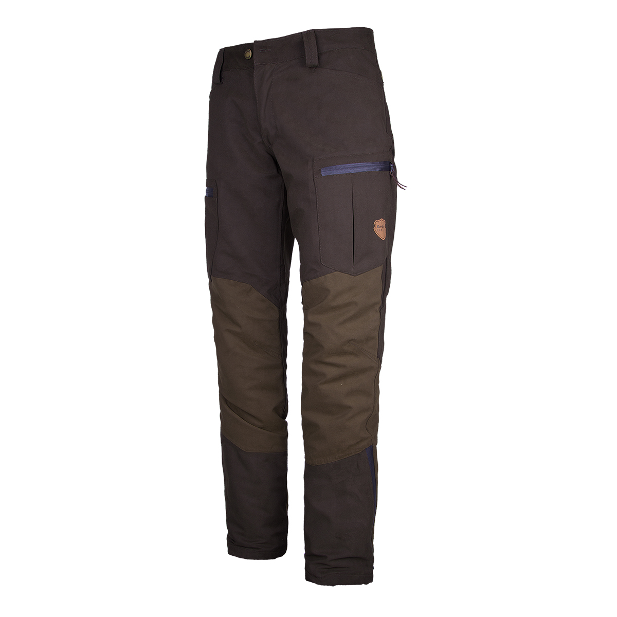 Northern Hunting Damenhose Tora Liv im Pareyshop
