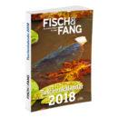 Taschenkalender FISCH & FANG 2018 im Pareyshop