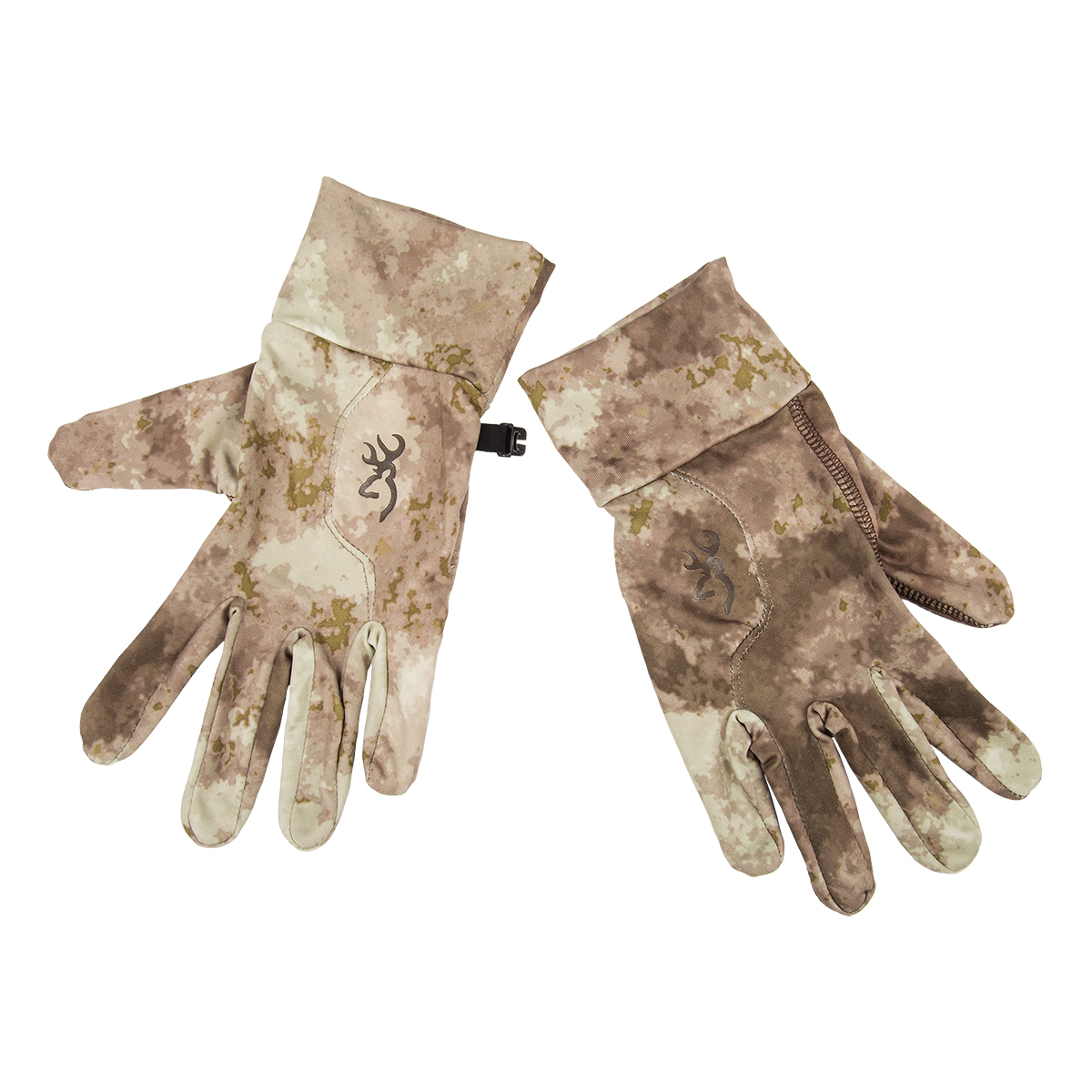 Browning A-Tacs Camo Handschuhe im Pareyshop f5b3cdb528
