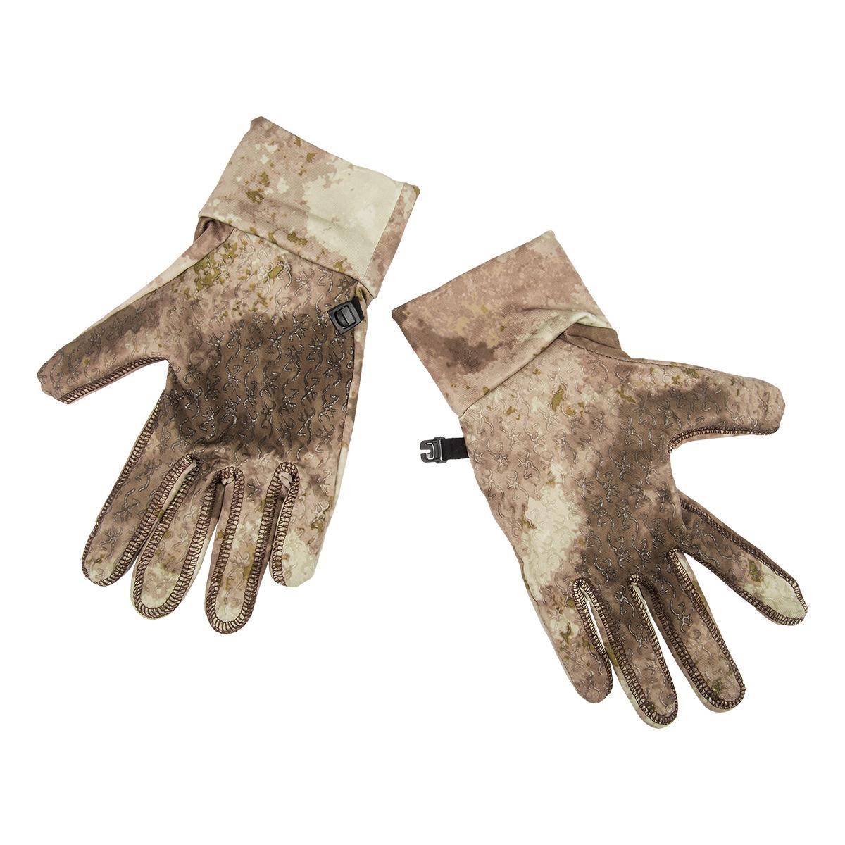 Browning A-Tacs Camo Handschuhe im Pareyshop