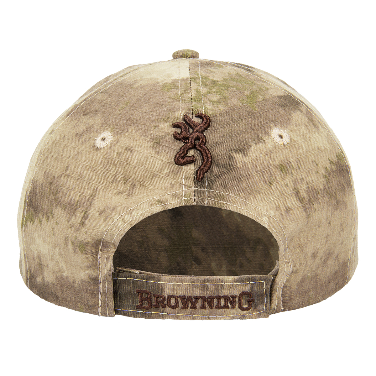 Browning A-Tacs Camo Cap im Pareyshop ec4214582d