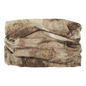 Browning A-Tacs Camo Schlauchtuch im Pareyshop