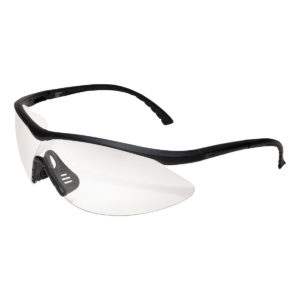 Edge Tactical Safety Brille im Pareyshop
